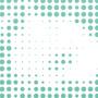 Fondation Jan Michalski / Gustave Roud - Le monde des signes et l'univers des choses